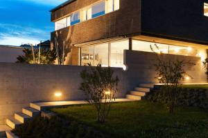 Tuinverlichting Antwerpen